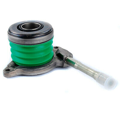 Volvo, Renault Safrane & Mitsubishi - OE Quality CSC Concentric Slave Cylinder