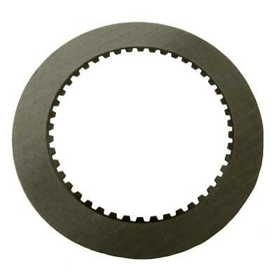 John Deere D50040 Friction Clutch Plate Replaced by Alto 023738BR-JD