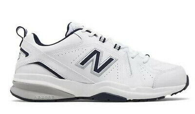 New Balance Men's   608v5 Trainer size 13 4E, Worn two hours, Too wide for me.