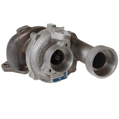 OE Quality 54399880045 Car Engine Turbocharger Replacement Part Turbo Charger