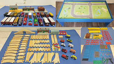 THOMAS AND HIS Friends Trains The Tank Engine Action Figure