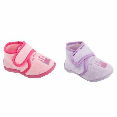 Childrens//Girls Closed Buckle Fasten Jelly Sandals SH154