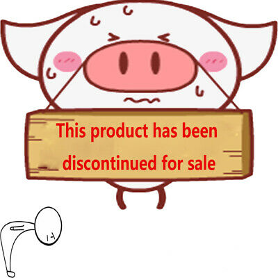 Anne Stokes Legends Tarot Deck Cards Divination Esoteric Telling Fournier New!!