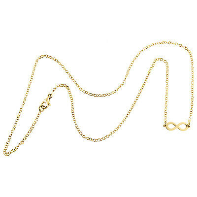 Curb or Figaro Chain Necklaces 14k Yellow Gold Milgrain Edged Religious Cross Pendant with Rolo