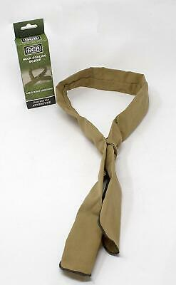 BCB CL085 NECK COOLING SCARF