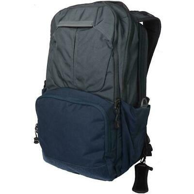 Vertx SMG EDC Ready Pack Navy/Grey F1 VTX5035