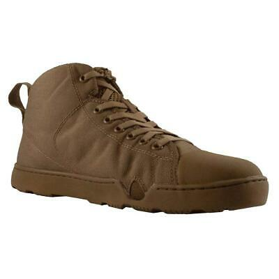 Altama  Men's OTB Maritime Assault Mid Tactical Boot, OTB Maritime Assault