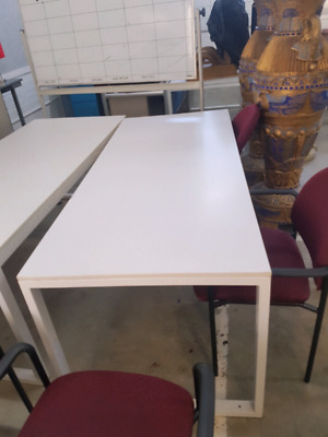 Aero office  Office  Tables  Very expencive   new  ..