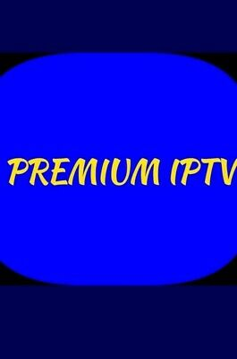 iptv subscription 6 months zgemma firestick android magbox trails available