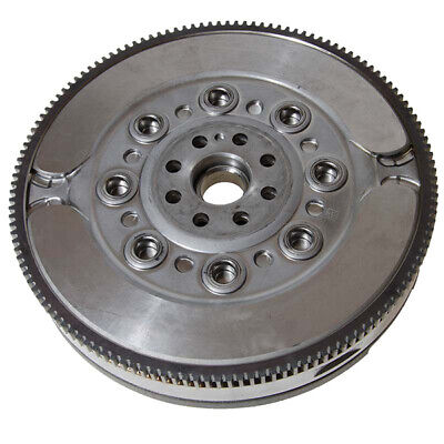 Sachs 2294 001 003 Transmission DMF Dual Mass Flywheel Replacement Part