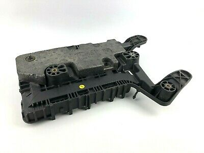 Volkswagen VW Scirocco Battery Tray Support Mount Bracket 1K0915333 PARTS ONLY
