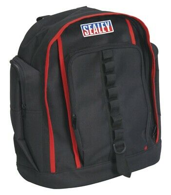 Sealey Tool Backpack 420mm AP516
