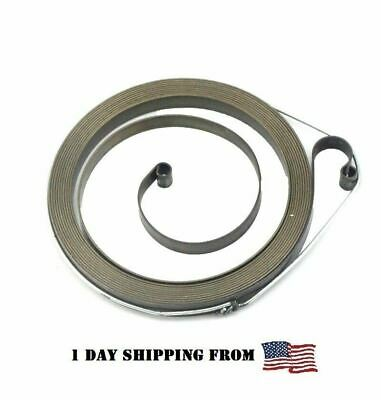 OEM GENUINE SWITCH CONTACT SPRING FOR STIHL 020T MS200 MS200T PN:1129 440 4000
