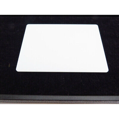 Apple MJR2LL/A Magic Trackpad 2 (Wireless, Rechargable) - Silver