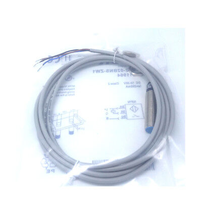 H● SICK IME12-08NDSZC0S Inductive proximity sensors New.