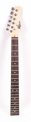 Rogue Rocketeer Electric Guitar Neck Only