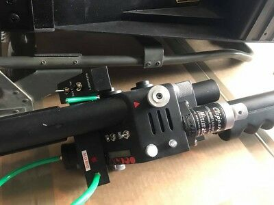Wand Kit For A Proton Pack Ghostbusters With Full Metal Parts