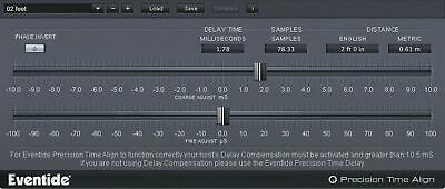 NEW MUSICLAB REALGUITAR 5 Virtual Instrument Mac/PC VST AAX
