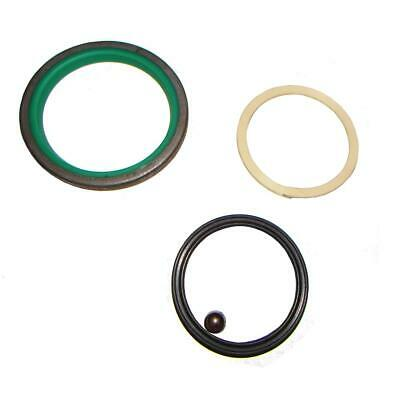 7X2682 Dozer Lift Cylinder Seal Kit Fits Cat Caterpillar D8 D8K