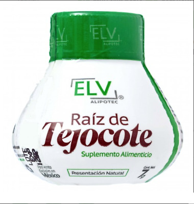 Elv Alipotec 100% NATURAL Weight Loss 3 Month Supply - Dist. Oficial