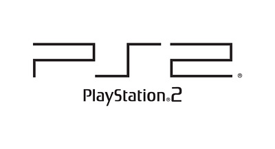 PS2 Games (Choose Your Game) #PAL#