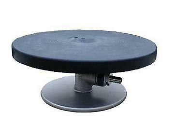 Spindrifter Pond Air Domes Freestanding S/S - @ BARGAIN PRICE!!!