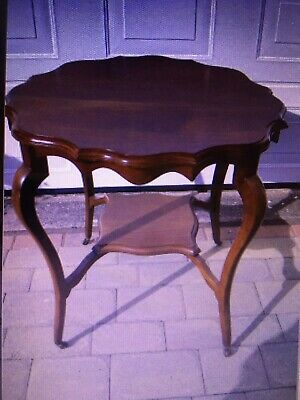 Victorian Antique Table