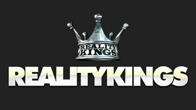 Realitykings Premium 1 Years Account INSTANT DELIVERY