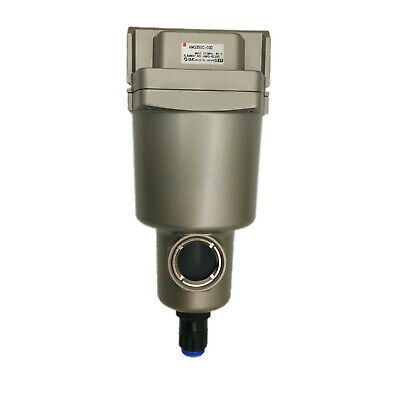 H● SMC AMG550C-10D Water Droplet Separation New 1PC