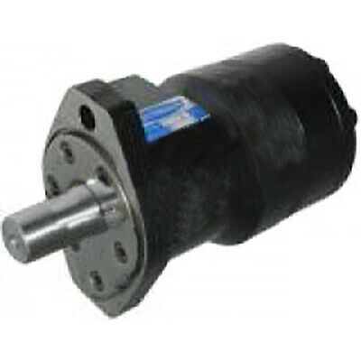 Hydraulic Motor Replacement for Char-Lynn 103-1032 151-2389 NEW Replacement