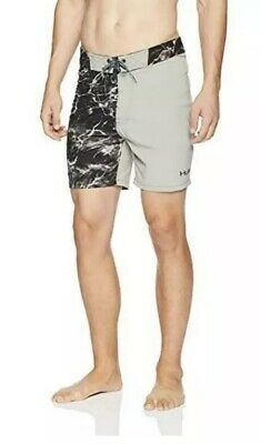 """Pick Size//Color 50/% Off HUK CLASSIC 20/"""" BOARD SHORT--Fishing Short-Nightvision"""