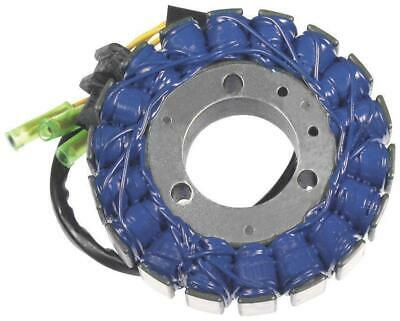 Electrosport ESG371 Stator Quality Replacement Motorcycle Battery Charging