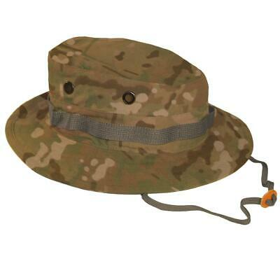 Propper MultiCam 50/50 NYCO Ripstop Boonie Hat
