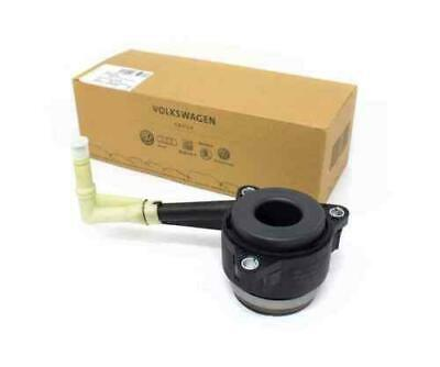 Genuine OE Concentric Slave Cylinder (Release Bearing) - 0A5-141-671S