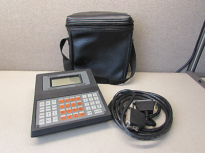Reliance Electric Model 45C90 Automate Programmer