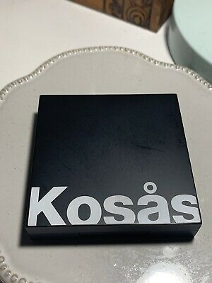 Kosas Color Light Creme Cream Blush Highlighter Duo In