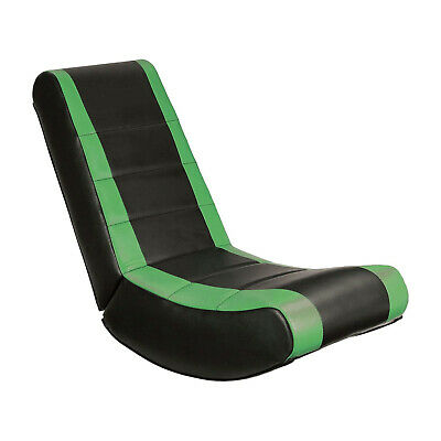 Admirable Gioteck Rc 1 Gaming Chair Speakers Small Bean Bag Style Short Links Chair Design For Home Short Linksinfo