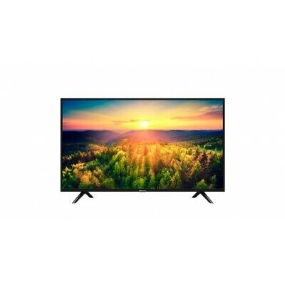 Hisense H32B5120 TV LED 32 Pollici HD
