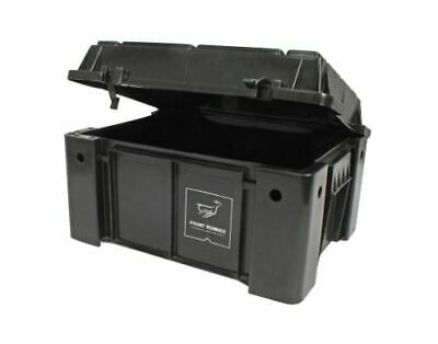 Front Runner Wolf Pack / Plastic 'Ammo' Box with Hi-Lid - ORYX085