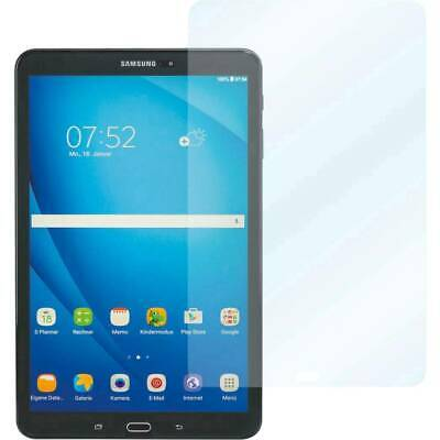 Film de protection décran Hama 134025 00134025 Samsung Galaxy Tab A 10.1,