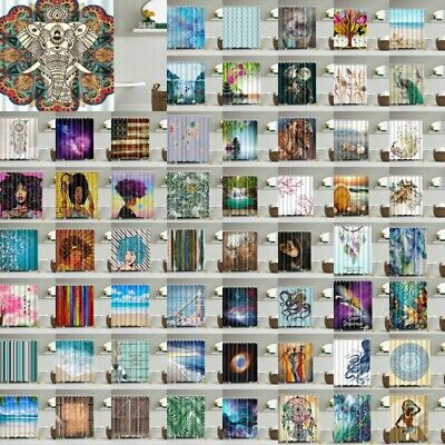 USA Halloween LED Full Mask DJ-Marshmello Rainbow Marshmallow Helmet Cosplay