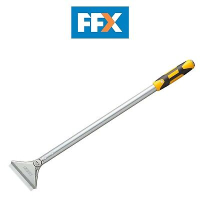Olfa XSR-600 X-Design 600mm Extra Heavy Duty Scraper
