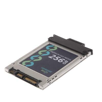 Convergent Design 256gb Premium SSD for Odyssey7/7q/7q E8 - SKU#1158073