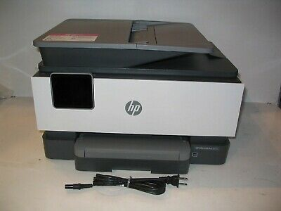 HP - OFFICEJET Pro 9015 All-In-One Instant Ink Ready Printer