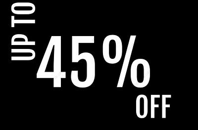 Discount Codes - Asos, Nike, Adidas, H&M, Jd, Boohoo, Superdry & More  - Uk Only