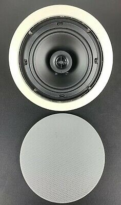 ghdonat.com Jamo by Klipsch 360 S 25 HCS 5.0-Channel Wired Home ...