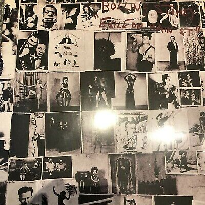 The Rolling Stones - Exile On Main Street - 2 x Vinyl LP BRAND NEW & SEALED
