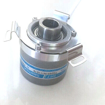 H● TAMAGAWA TS2651N111E78 Resolver Encoder New