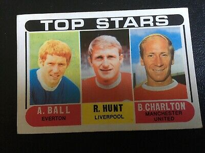 a & bc gum football cards 1969 green backs series 1 unmarked checklist