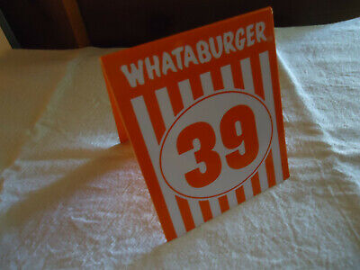 Restaurants & Fast Food, Advertising, Collectibles Page 100